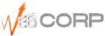 cropped-webcorp-Logo-150x52-1-3.png